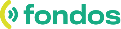 Logo Fondos - Hörgerätversicherung