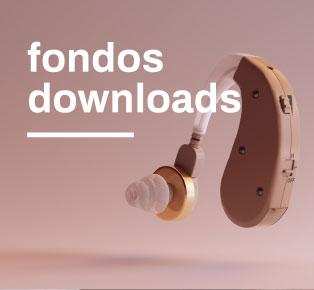 Downloads Fondos - Hörgerätversicherung
