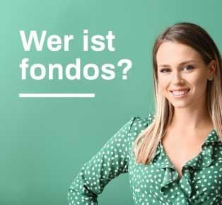 Über uns Fondos - Hörgerätversicherung