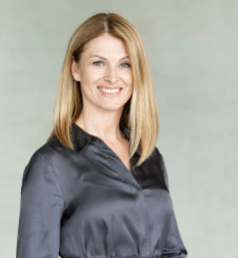 fondos - Svetlana Draguljic
